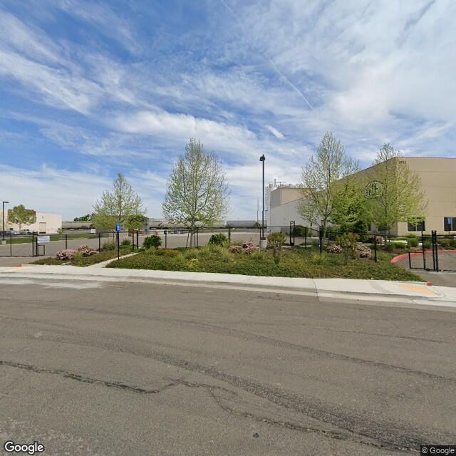 2516 Station Drive, Stockton, CA, 95215