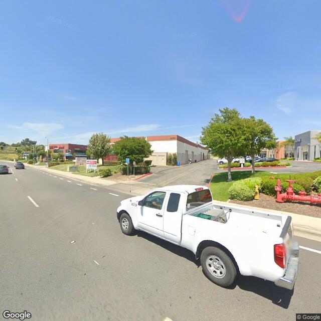 26540 Jefferson Ave, Murrieta, CA, 92562