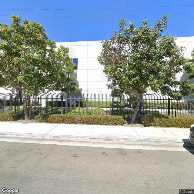 2130 TECHNOLOGY PL, Long Beach, CA, 90810