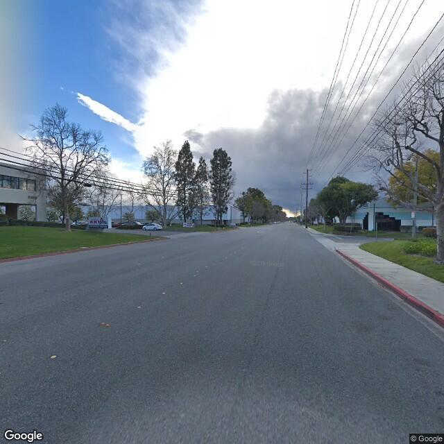 3101 Pomona Boulevard, Pomona, CA, 91768