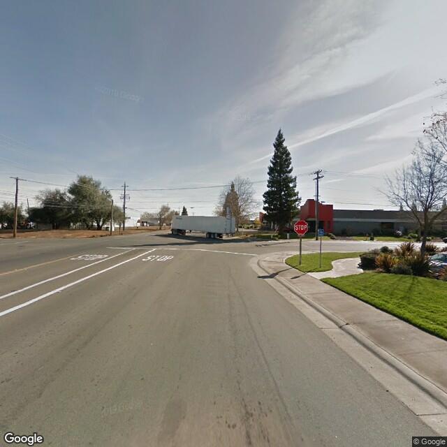 11340 White Rock Rd, Rancho Cordova, CA, 95742