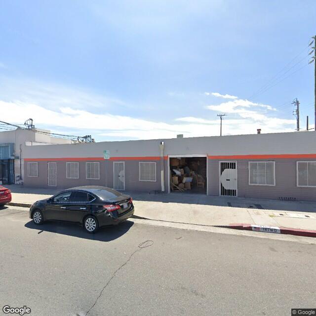 14757 Arminta Street, Van Nuys, CA, 91402