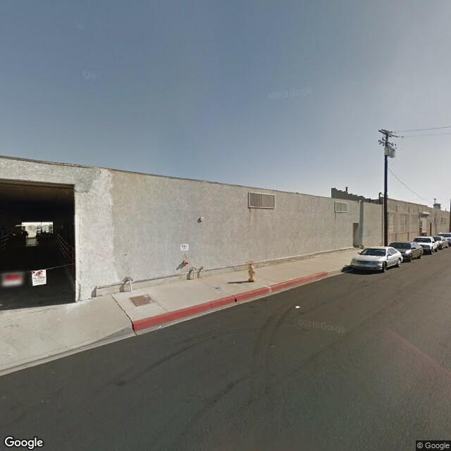 4621 E. 50th Street, Vernon, CA, 90058