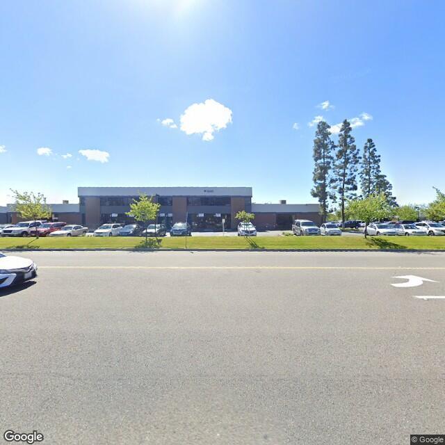 18019 Sky Park Cir, Irvine, CA, 92614