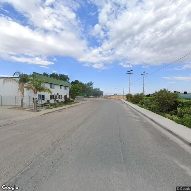 9354 Shellabarger, Bakersfield, CA, 93312