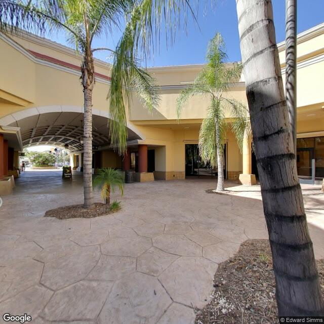 7211 Old 215 Frontage Road, Riverside, CA, 92507