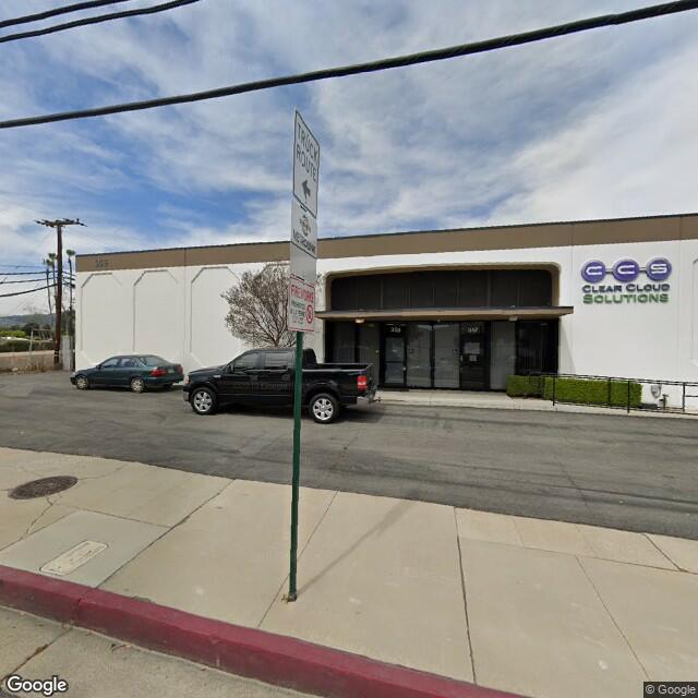 357 W. Bonita Avenue, Pomona, CA, 91767