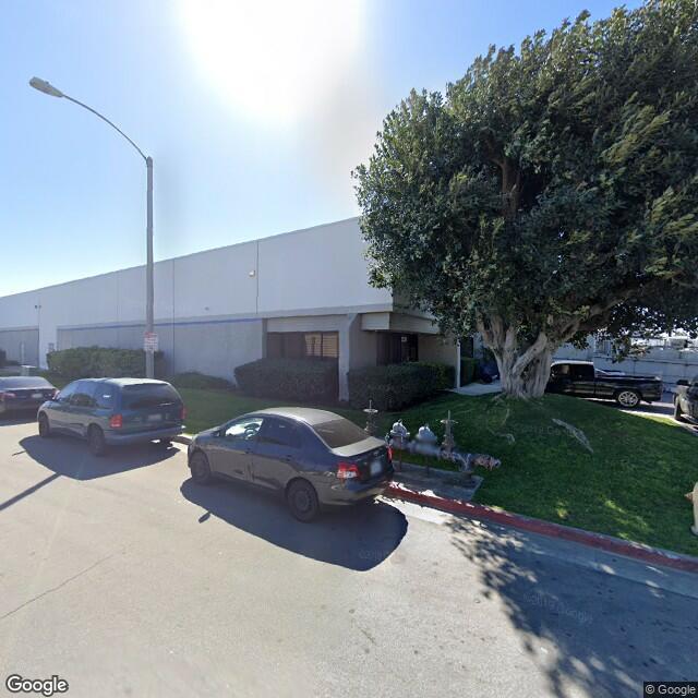 1304 S. Allec Steet, Anaheim, CA, 92805
