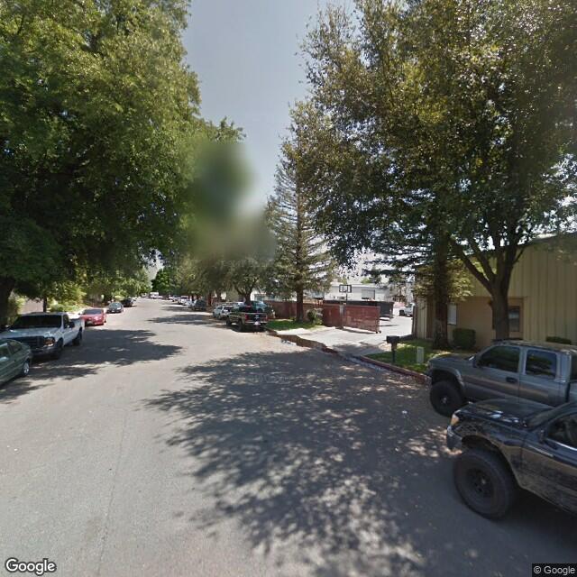 5813 E Harvard Avenue, Fresno, CA, 93727