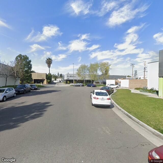 1270 Talt, Anaheim, CA, 92806