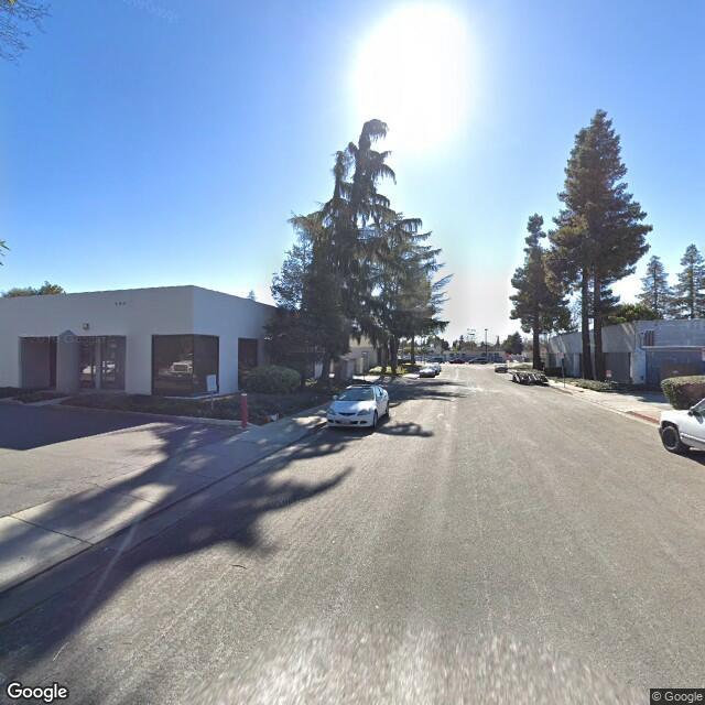 632 Giguere Court, San Jose, CA, 95133
