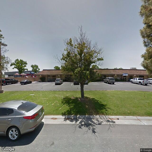624-656 Industrial Park Drive, Manteca, CA, 95337