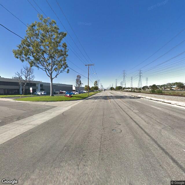 2530 - 2532 E Cerritos Ave, Anaheim, CA, 92806