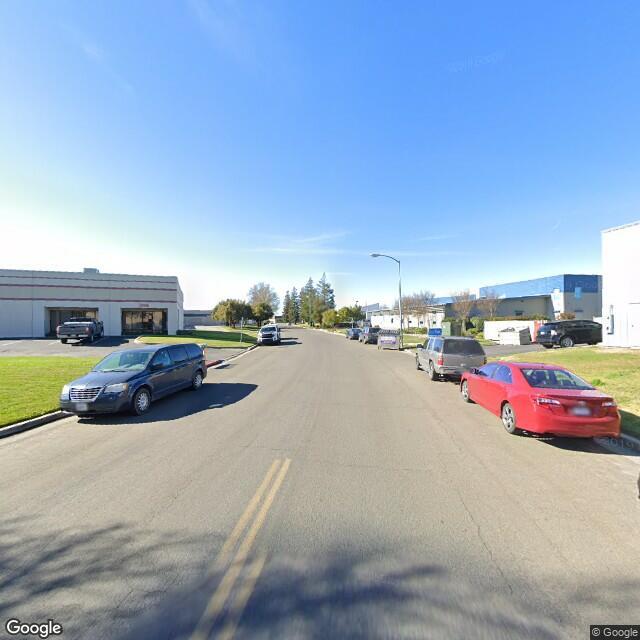 3274 Tomahawk Drive, Stockton, CA, 95205