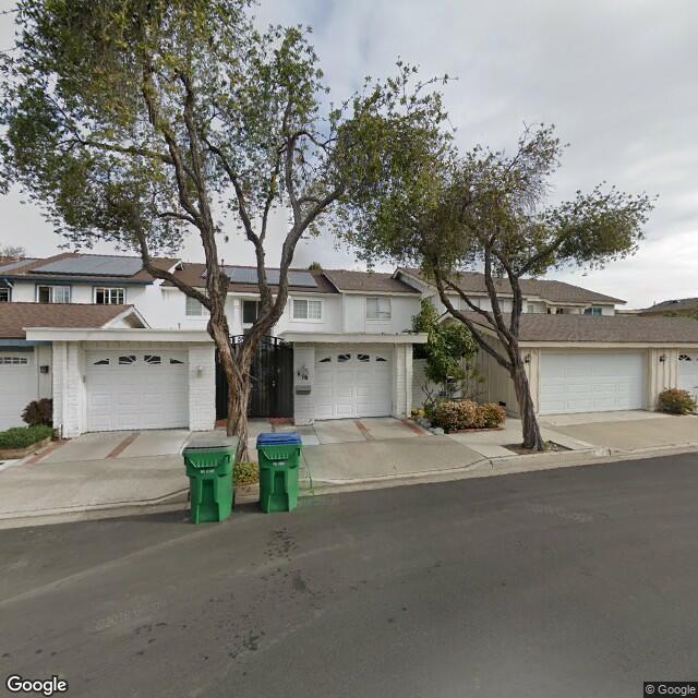 2146 - 2154 Michelson Dr, Irvine, CA, 92612