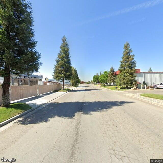 3700 Alken Street, Bakersfield, CA, 93308
