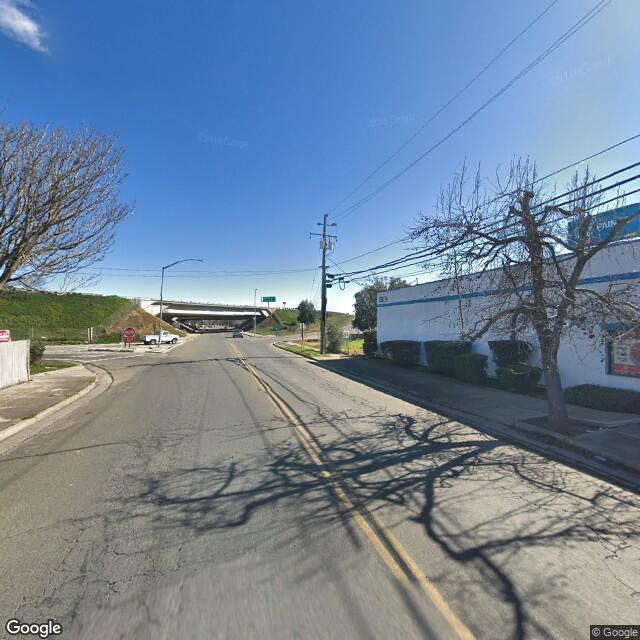 2510 Monte Diablo Blvd., Stockton, CA, 95202