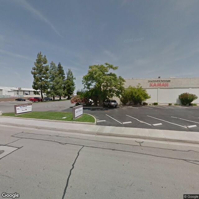1822 Norris Road, Bakersfield, CA, 93308