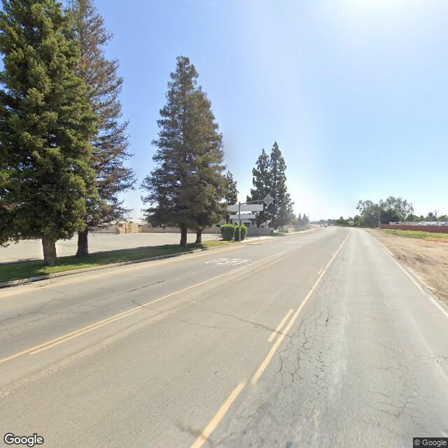 1824 Norris Road, Bakersfield, CA, 93308