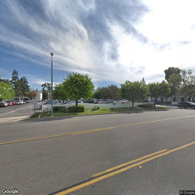 17881 Sky Park Cir, Irvine, CA, 92614