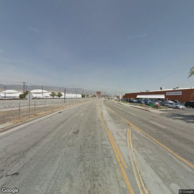 4514 Vanowen, Burbank, CA, 91505