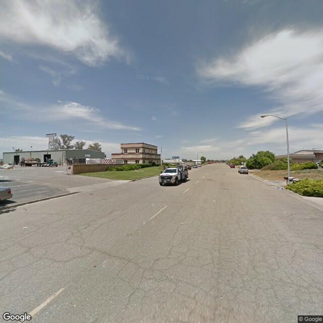 3850 N Wilcox Rd, Stockton, CA, 95215