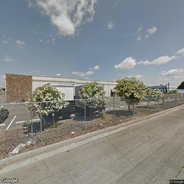 1551 Stimson St, Stockton, CA, 95206