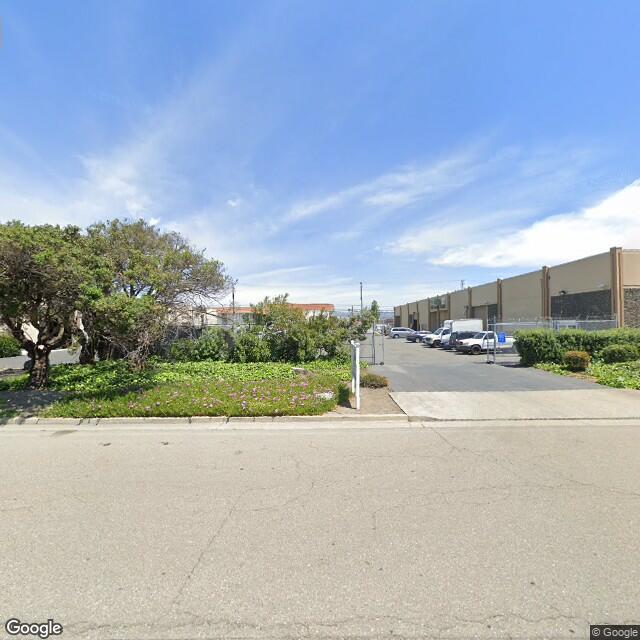 8104 Capwell Drive, Oakland, CA, 94621