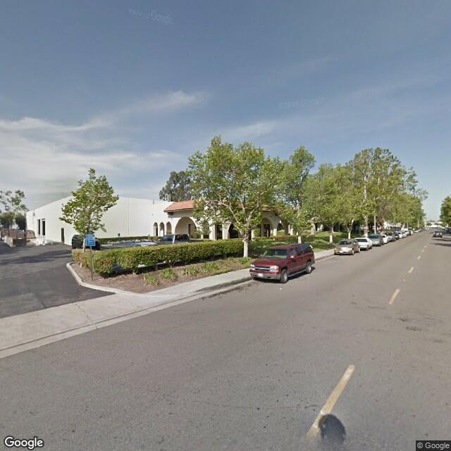 1821 Kettering Avenue, Irvine, CA, 92614