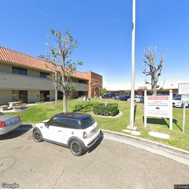 394 W. Cerritos Ave, Anaheim, CA, 92805