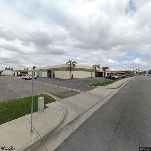 4411 E. La Palma Avnue, Anaheim, CA, 92807