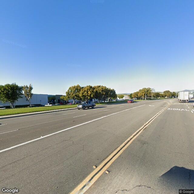 13715 Alton Pkwy., Irvine, CA, 92618