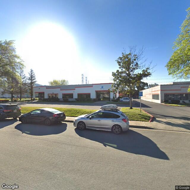 3050 Osgood Court, Fremont, CA, 94539