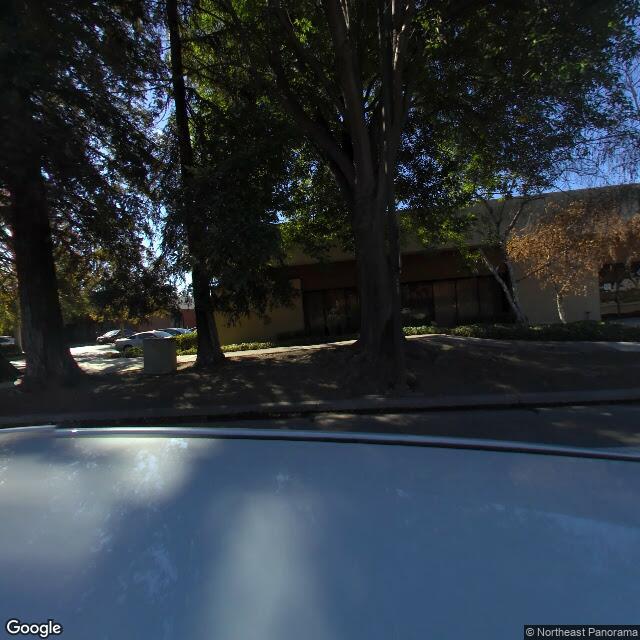1980 Zanker Rd, San Jose, CA, 95112