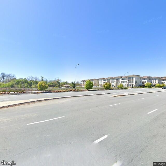 1630 Oakland Rd, San Jose, CA, 95131