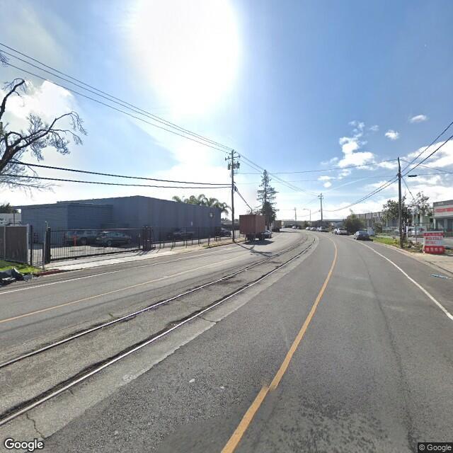 1723 Rogers Ave, San Jose, CA, 95112