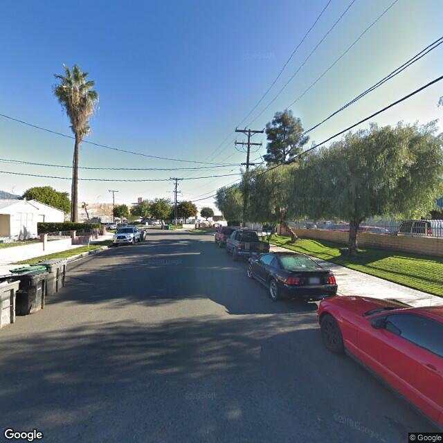 1346 Maine Ave, Baldwin Park, CA, 91706