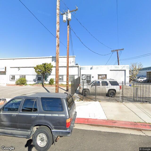 1623 1/2 W. 134th St., Gardena, CA, 90247
