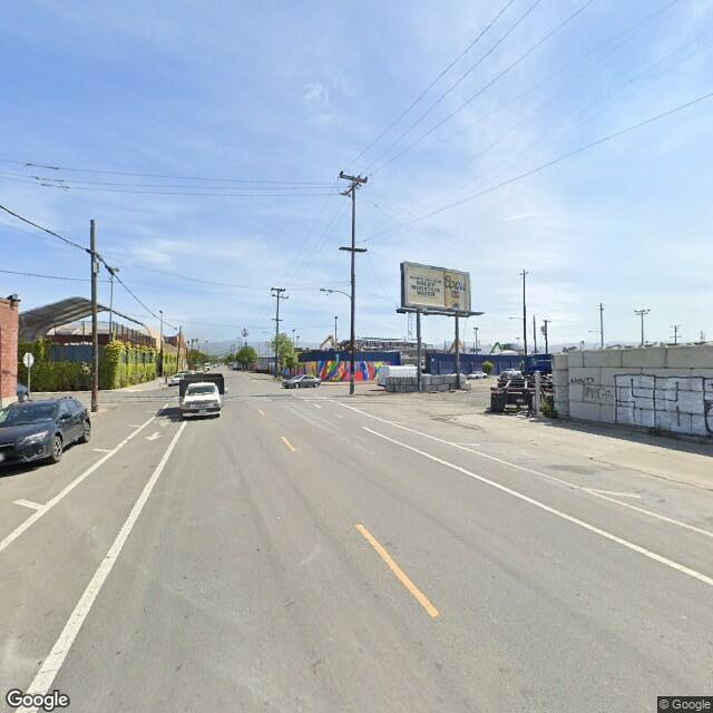 2533 Peralta Street, Oakland, CA, 94607