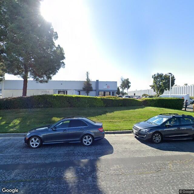 590 Brennan Street, San Jose, CA, 95131