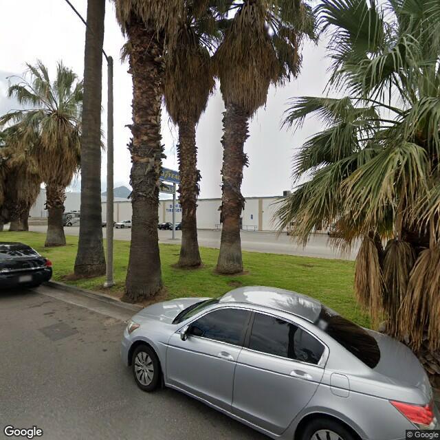 1420 Citrus Avenue, Riverside, CA, 92507