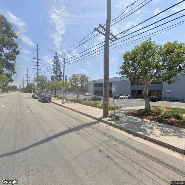 2330 E Artesia Blvd, Long Beach, CA, 90805