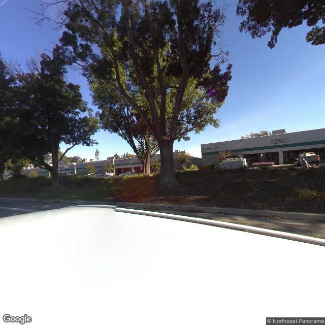 2144 Zanker Rd, San Jose, CA, 95131