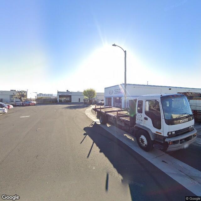 3423 Fordham, Santa Ana, CA, 92704