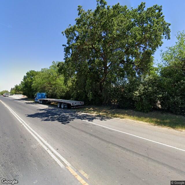 1624 E. Alpine Ave, Stockton, CA, 95207