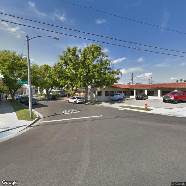201-217 S. Victory Blvd., Burbank, CA, 91502