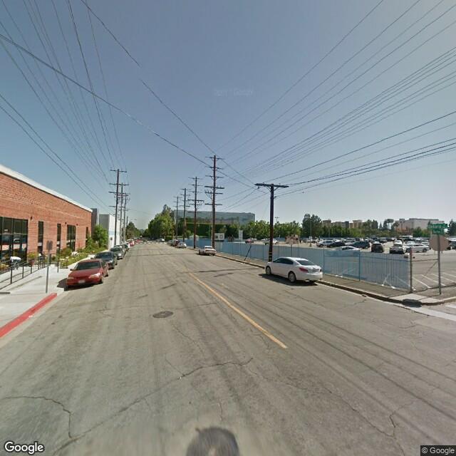2426-2428 N Ontario Street, Burbank, CA, 91504