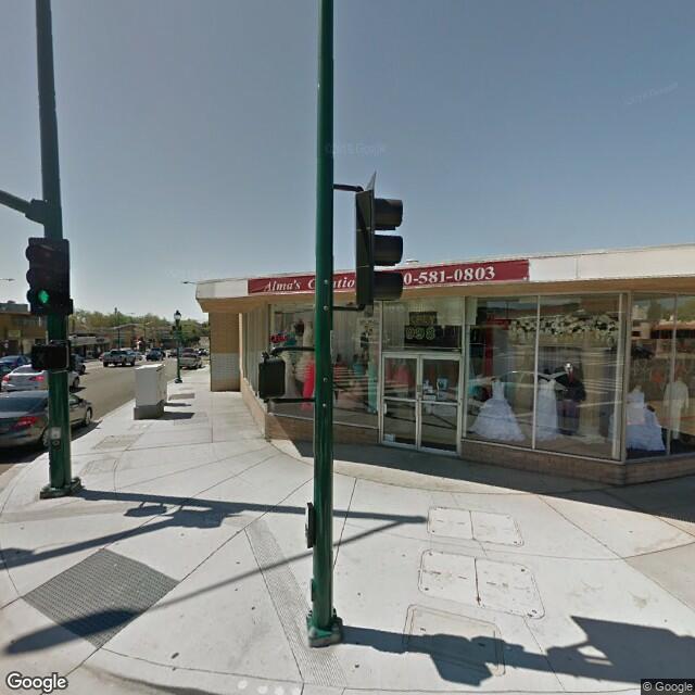 1613-1619 Whipple Rd, Hayward, CA, 94541