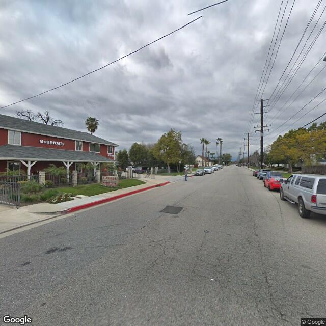 13821 Oaks Ave, Chino, CA, 91710