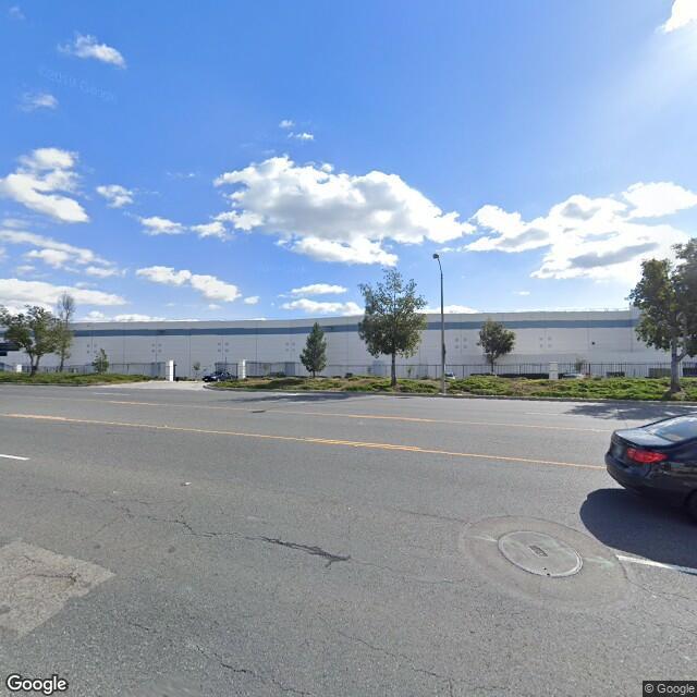 5590 E Jurupa Street, Ontario, CA, 91761